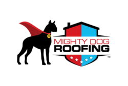 mighty-dog-roofing