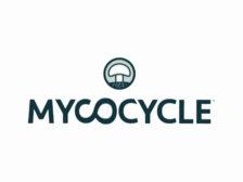 mycocycle-logo