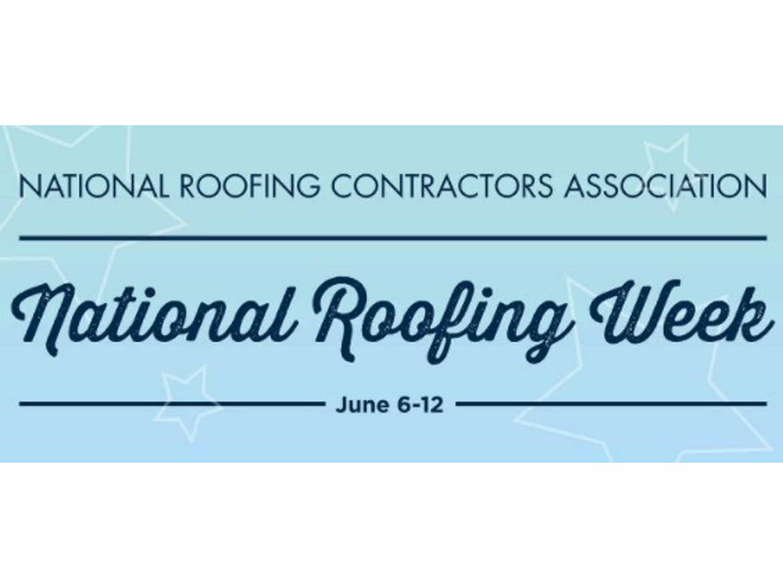 NRCA-Roofing-Week-2021