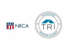 NRCA-TRIA-logos