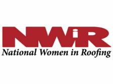 nwir-logo-1170
