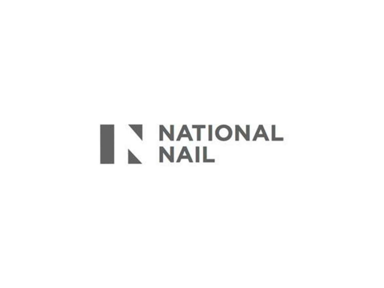 national-nail-logo