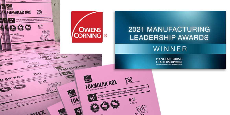 OC-Manufacturing-Leadership-Award-Winner