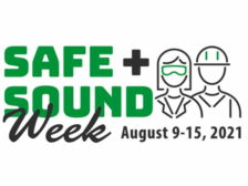 OSHA-safe-sound-week-2021