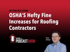 podcast_Cotney_OSHA_fines