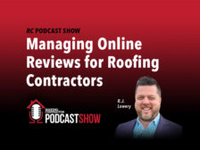 podcast-online-reviews-lowery