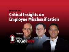Podcast_Misclassification