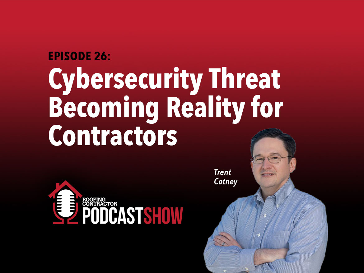 Podcast_Cotney6_supply-cybersecurity