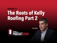 Contractor-Chronicles-Kelly-Part-2-podcast