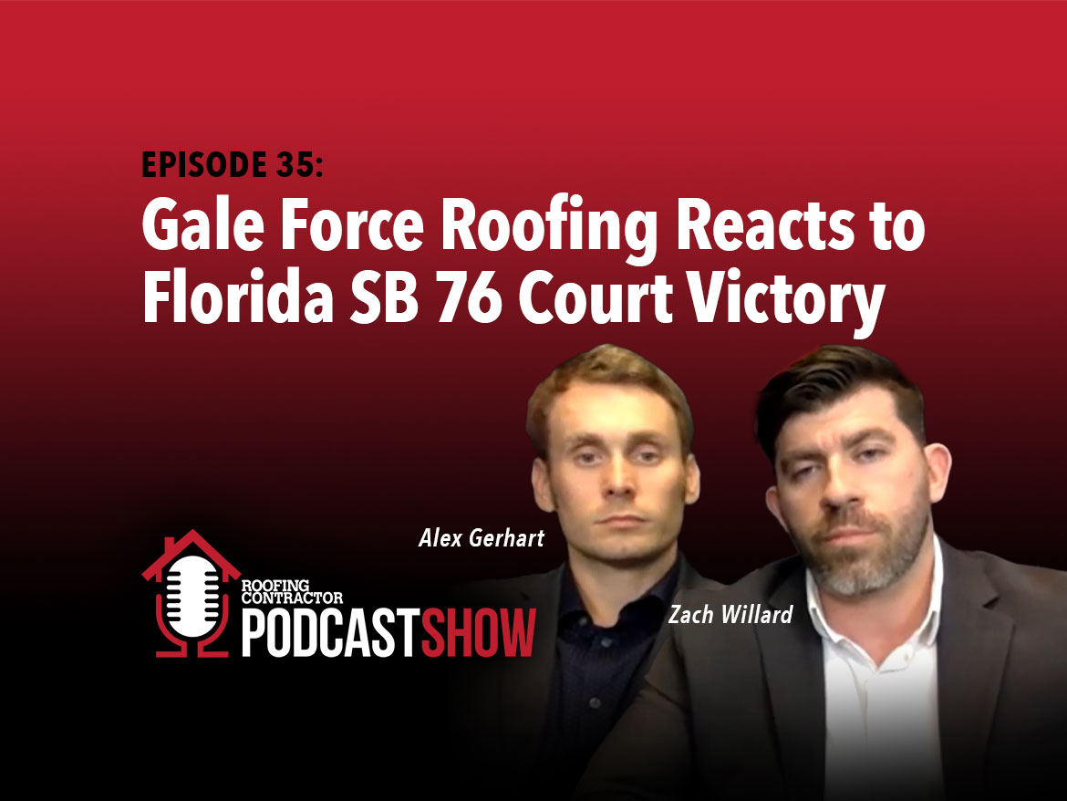 podcast-gale-force-sb-76