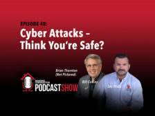 podcast-cybersecurity-part-3