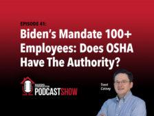 Podcast-Legal-Insights-Vaccine-Mandate