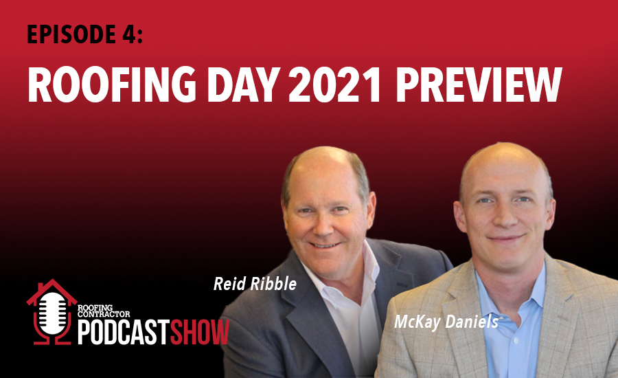 Roofing-Day-NRCA-Podcast-2021