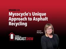 podcast-mycocycle