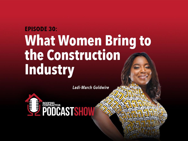 Podcast_Women_Construction_Ladi