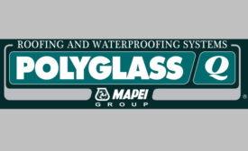 polyglass-logo-900
