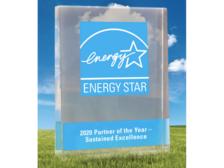 ProVia-ENERGY-STAR
