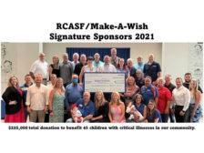 RCASF_2021_Signature_Sponsors