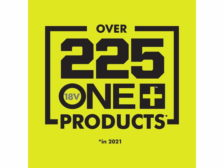 RYOBI_225_Products