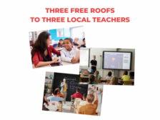 reliant-teacher-every-shingle-heart