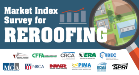 reroofing-survey-2
