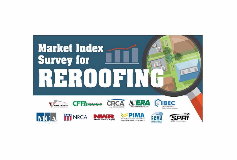 quarterly-reroofing-survey-2021