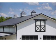 robertson-home-metal-roof-1