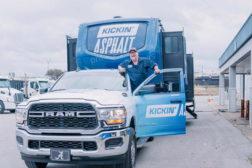 JobNimbus-Ronnie-Truck