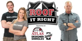 Roof-It-Right-Atlas-Roofing
