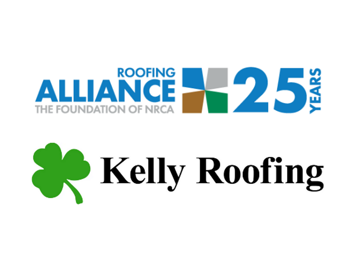 Roofing-Alliance-Kelly-Roofing