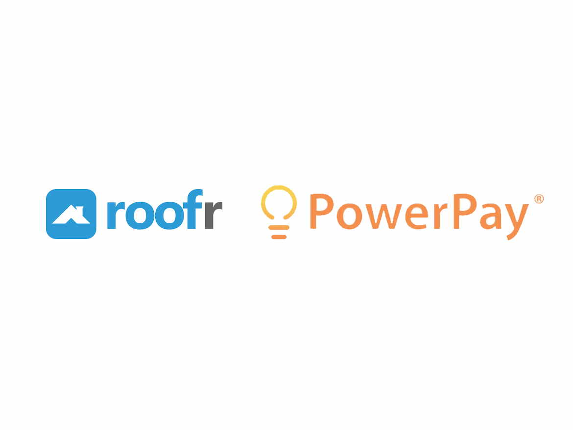 roofr-powerpay