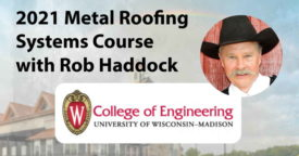 S-5-U-of-Wis-Metal-Roofing-Course