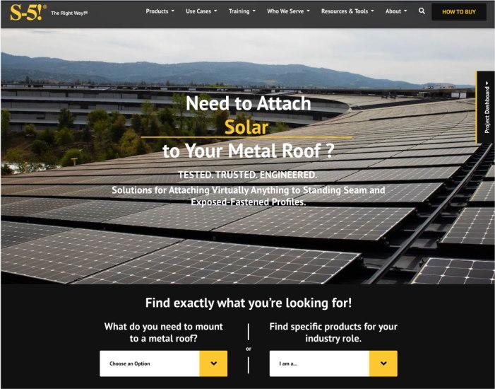 S-5-new-website-2021