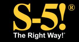 S-5_Standard_Logo_RGB-01_Registered