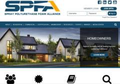 SPFA-website-2021
