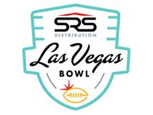 SRS-Las-Vegas-Bowl