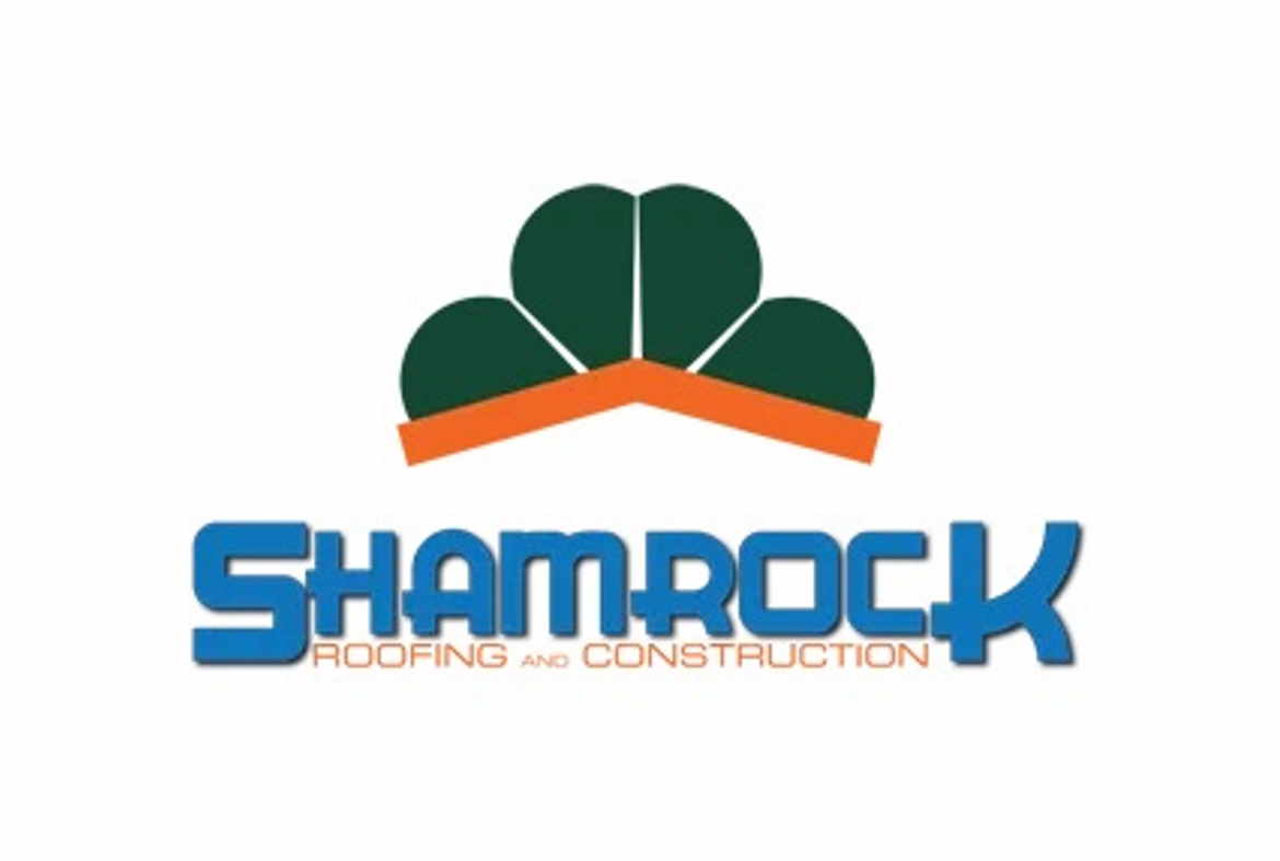 Shamrock-Roofing-and-Construction