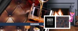 owens-corning-shingle-color-2021-bourbon