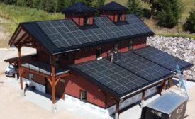 solar-barn-canada-s-5_1