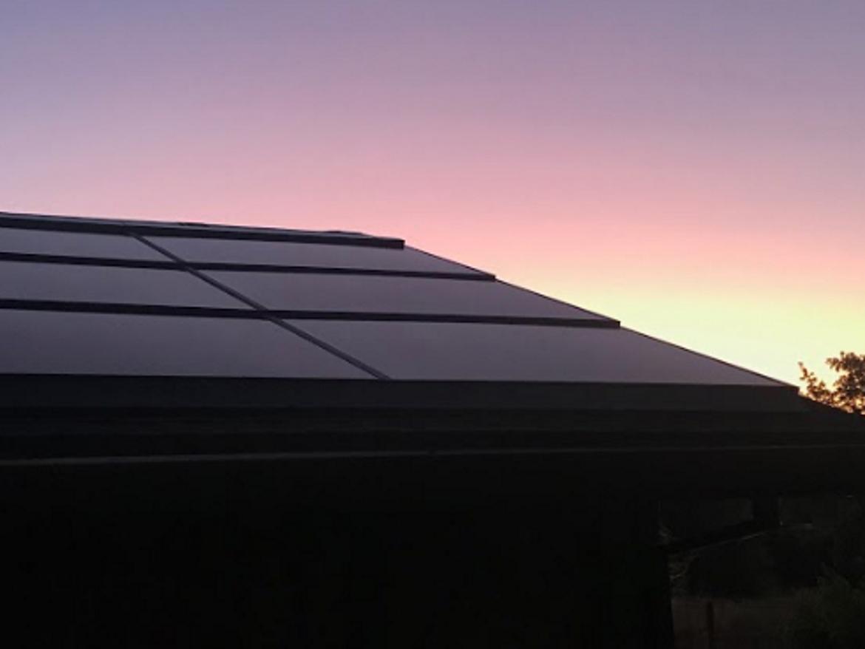 GAF Energy Expands Roofer Services