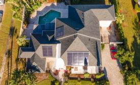Stratus_GAF Solar Roof
