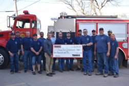 TAMKO-fire-department-donations-2021_1