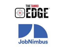TAMKO-Edge-JobNimbus