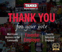 TAMKO-Joplin-Contest