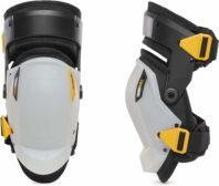 ToughBuilt-GelFit-Knee-Pads