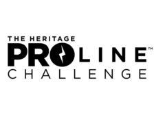TAMKO-Heritage-Challenge