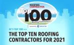 Top-100-Top-10-2021