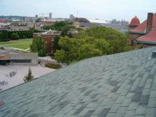 University-of-Minnesota-1