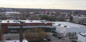 central-roofing-urban-ventures-4