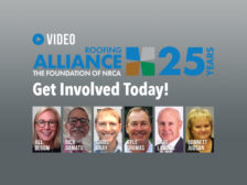 Roofing-Alliance-Video-25-Years